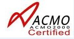 ACMO2000Certified2