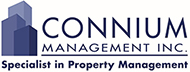 Connium Management Inc