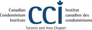 cci-t-2007-logo