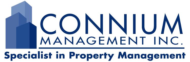 Connium Logo